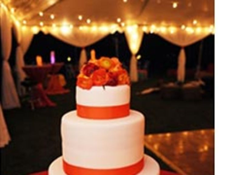 Wedding Cakes Idaho Falls  Idaho Weddings