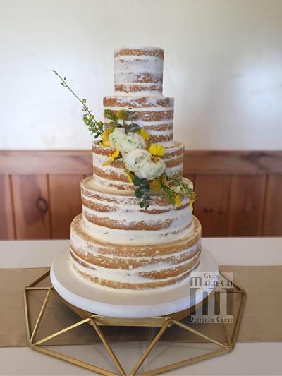 Wedding Cakes Idaho Falls  Boise Idaho Wedding Cakes by Greg Marsh Designer Cakes