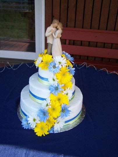 Wedding Cakes Idaho Falls  Paisley Cakes Map Paisley Cakes Location Idaho Boise