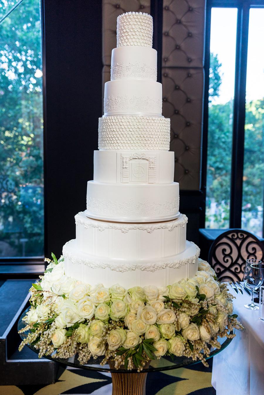 Wedding Cakes Ideas  Awe Inspiring Wedding Cakes Ideas to to Blow Your Mind