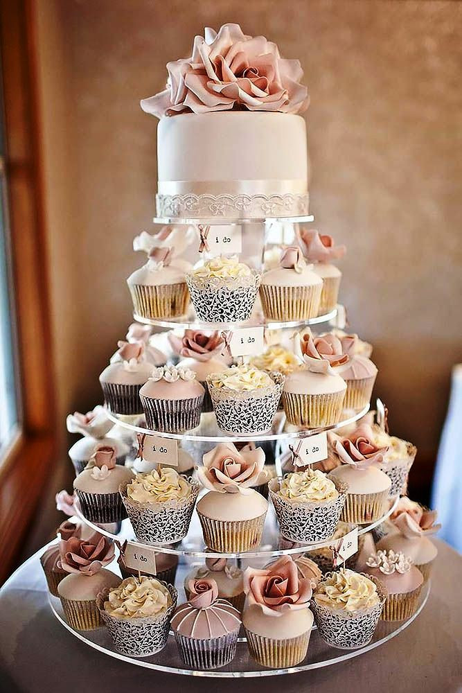 Wedding Cakes Ideas  25 Beautiful Wedding Cake Ideas