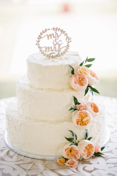 Wedding Cakes Ideas Pictures  Wedding Cakes & Wedding Cake Ideas WeddingWire