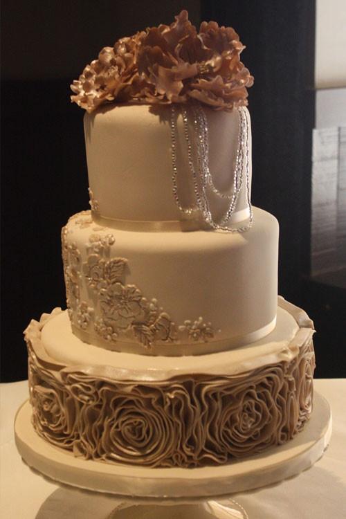 Wedding Cakes Ideas Pictures top 20 Wedding Cake S