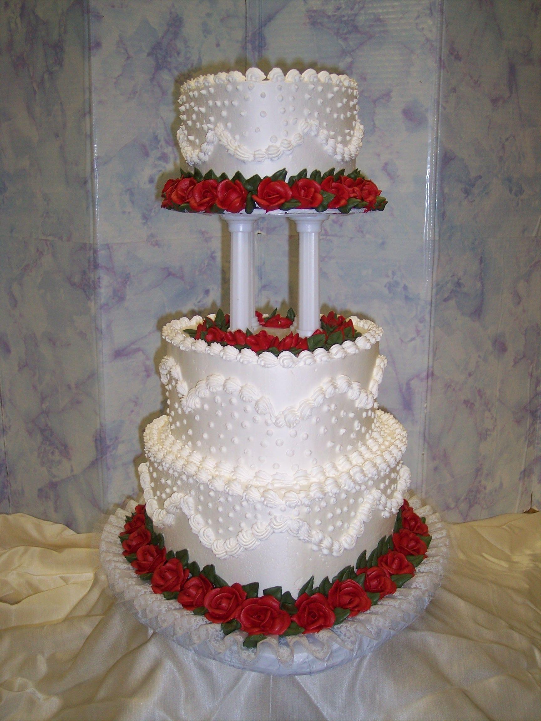 Wedding Cakes Ideas Pictures  wedding cakes