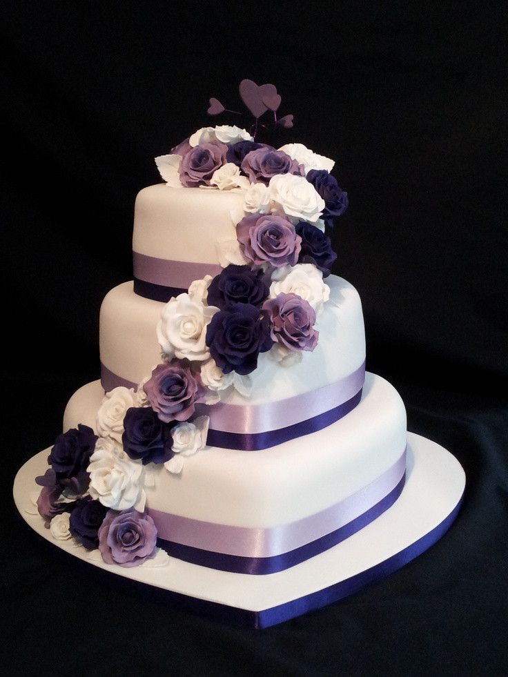 Wedding Cakes Images  Design Your Dream Wedding