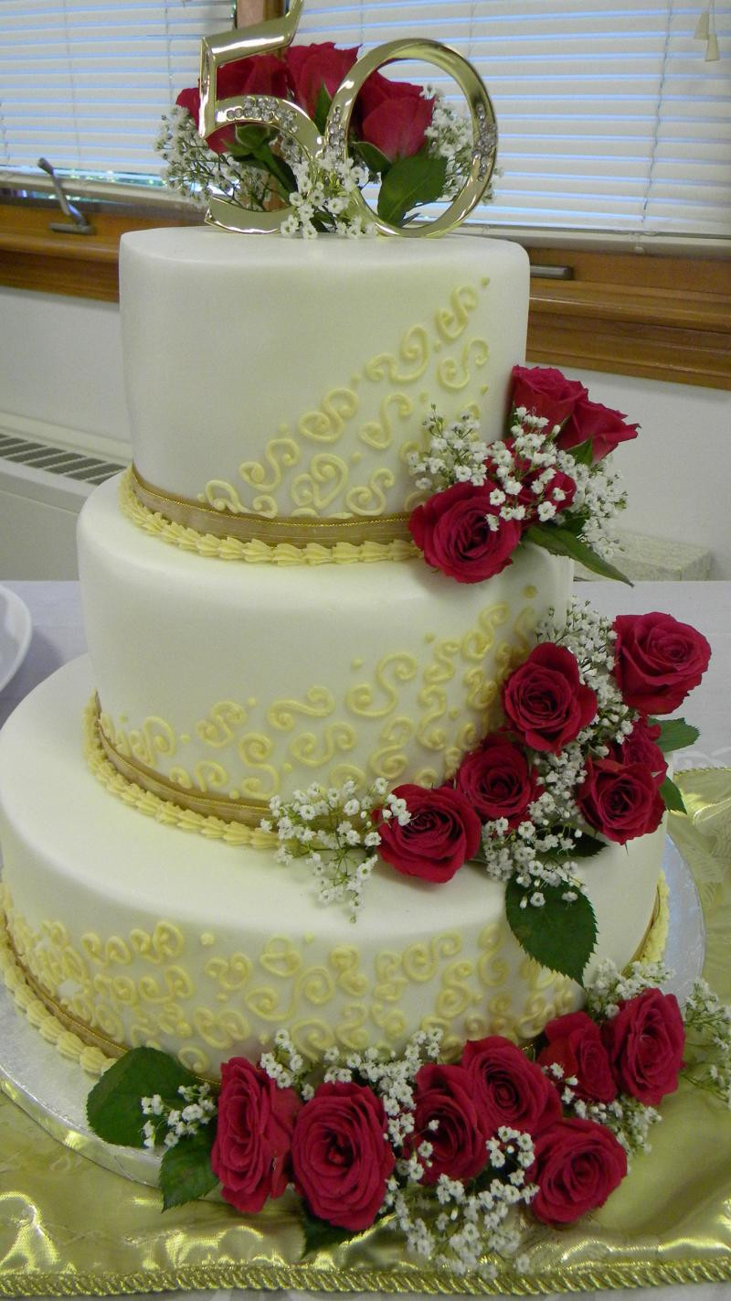 Wedding Cakes Images  A Beautiful Wedding & Cakes Designed for you Home
