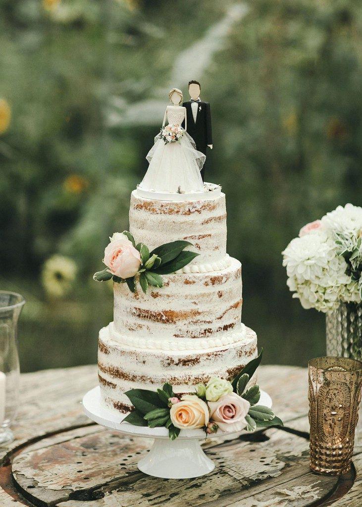 Wedding Cakes In Colorado Springs  Wedding Cakes Colorado Springs Affordable Cake Co Summer