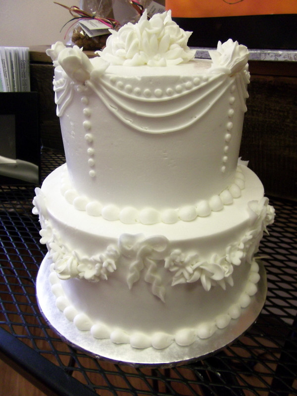 Wedding Cakes In Colorado Springs  Wedding Cakes — Sugar Plum Cake Shoppe & Bakery in