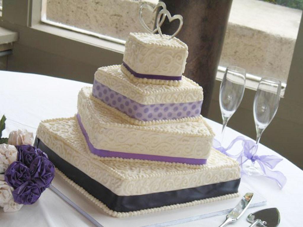 Wedding Cakes In Colorado Springs  Colorado Springs Wedding Cakes Wedding Cake Cake Ideas