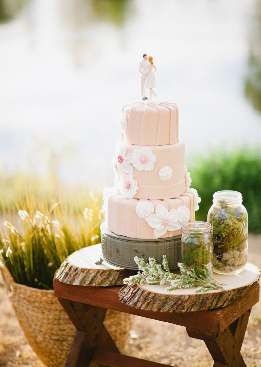 Wedding Cakes In Colorado Springs  Juliana s Bakery and Cakery Wedding Cake Colorado