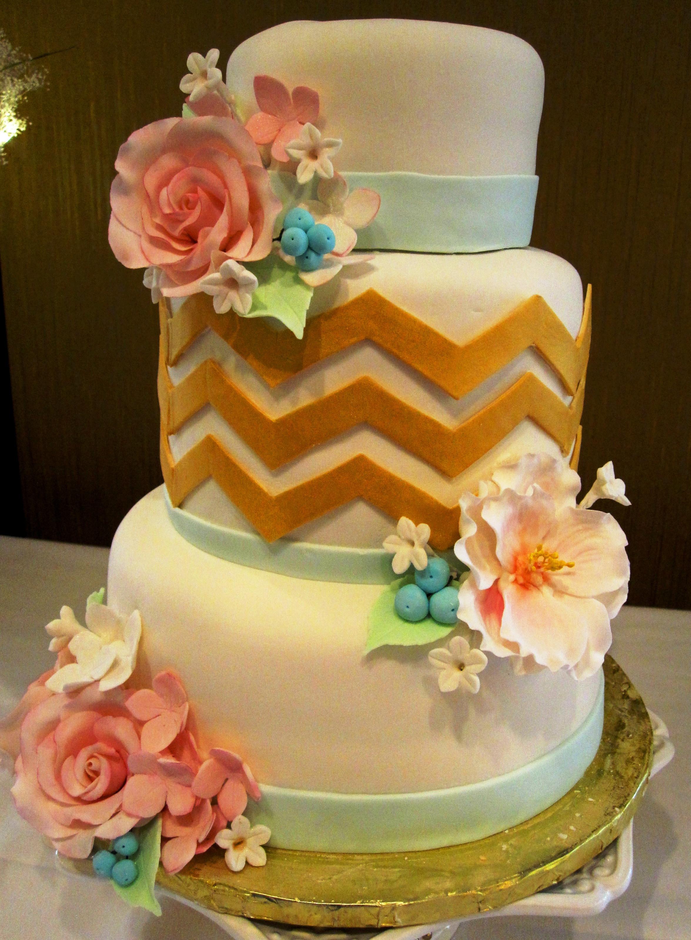 Wedding Cakes In Colorado Springs  Wedding Cake Colorado Springs Wedding Definition Ideas