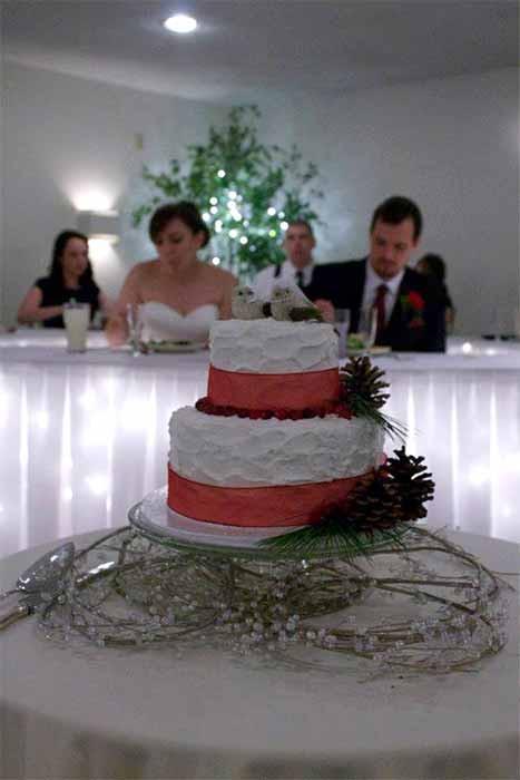 Wedding Cakes In Columbus Ohio  Resch s Bakery Columbus Ohio