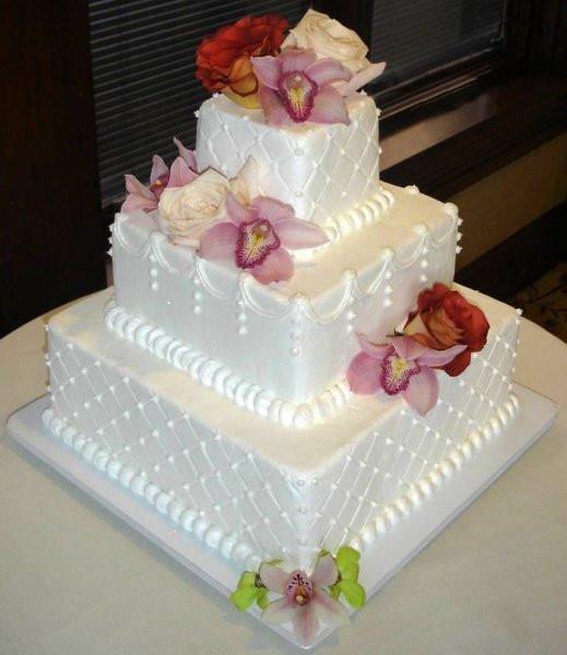 Wedding Cakes In Columbus Ohio  Cake Dots Wedding Cakes Columbus OH Wedding Cake