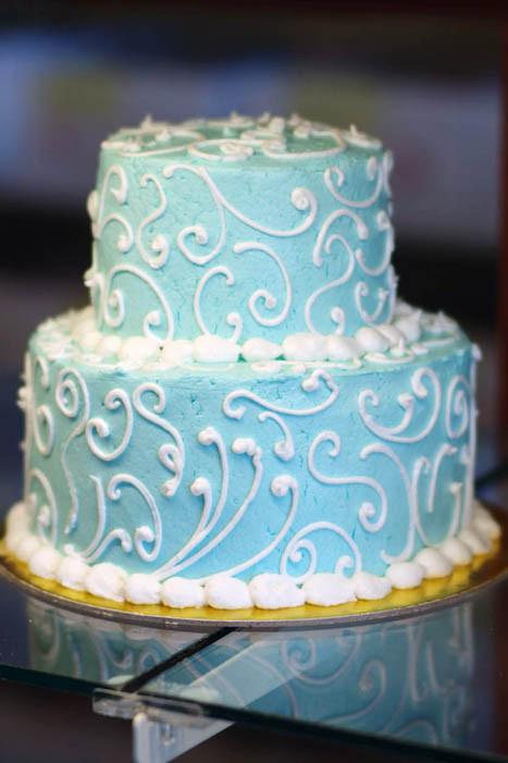 Wedding Cakes In Columbus Ohio  Wedding Cakes