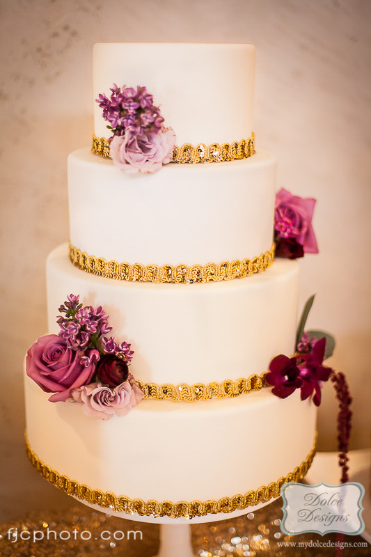 Wedding Cakes In Houston  wedding cakes Houston