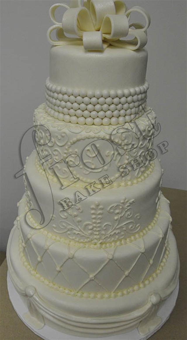 Wedding Cakes In Memphis Tn  Memphis Wedding Cakes Wedding Cake Designer