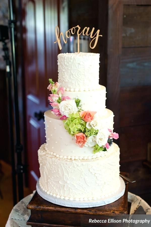 Wedding Cakes In Memphis Tn  Wedding Cakes Memphis Wedding graphy