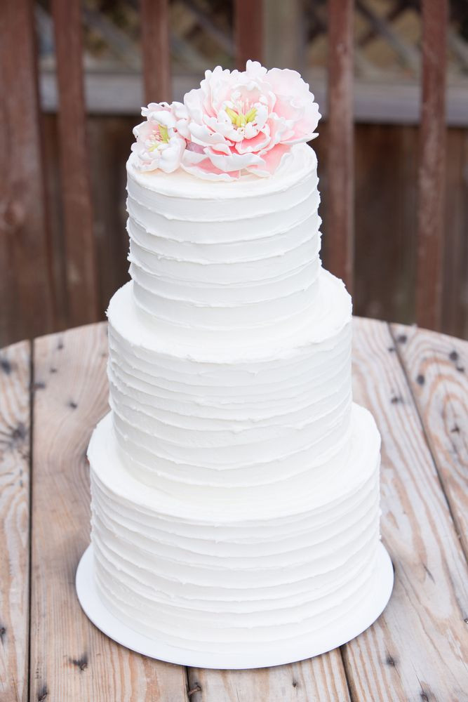 Wedding Cakes In Pigeon Forge Tn  1000 images about Smoky Mountain Wedding on Pinterest