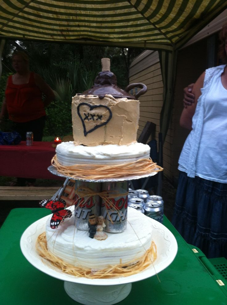 Wedding Cakes In Pigeon Forge Tn  17 best Hoot n Holler images on Pinterest
