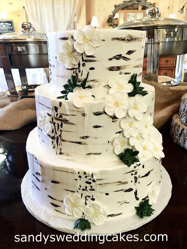 Wedding Cakes In Pigeon forge Tn 20 Best Wedding Cakes In Pigeon forge Tn Elegant Cheap Cake