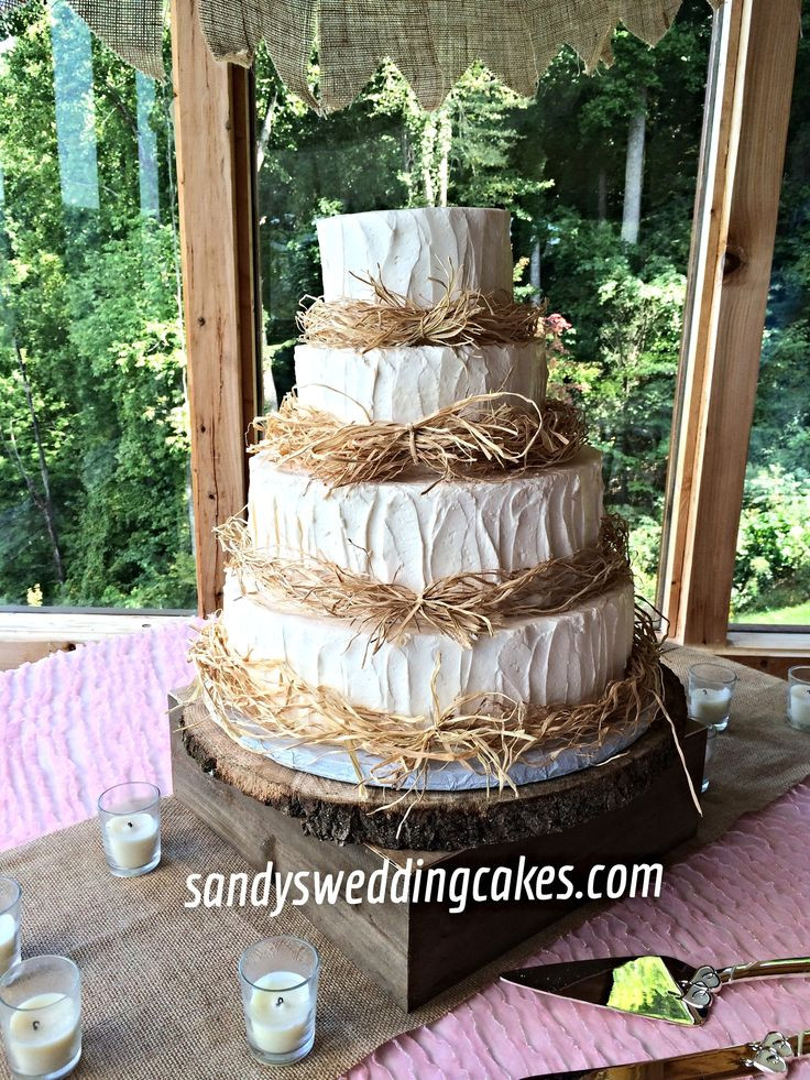 Wedding Cakes In Pigeon Forge Tn  Wedding Cakes In Pigeon Forge Tn Elegant Cheap Cake
