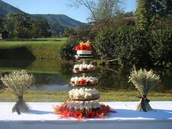 Wedding Cakes In Pigeon Forge Tn  birthday cake Picture of Cakes by Bakin Bishop Pigeon