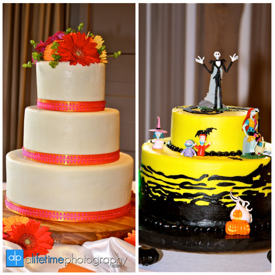 Wedding Cakes In Pigeon Forge Tn  Pin Pigeon Cake Cake on Pinterest