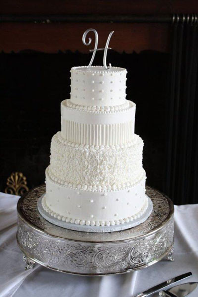 Wedding Cakes In Pigeon Forge Tn  Wedding Cakes Pigeon Forge Tn Cakes Desserts Smoky