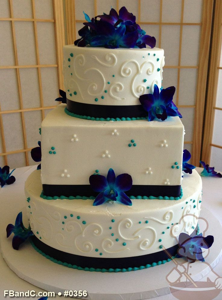 Wedding Cakes In San Diego  11 best San Diego Padres Cakes images on Pinterest