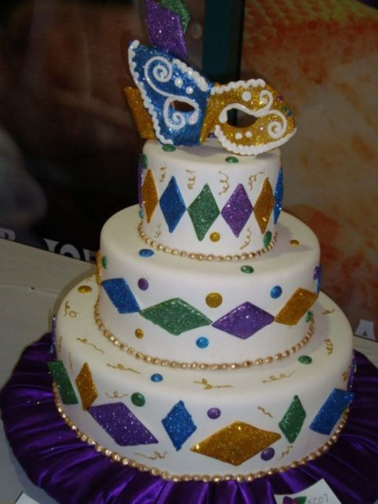 Wedding Cakes In San Diego  17 Best images about San Diego Cake Show Cakes on
