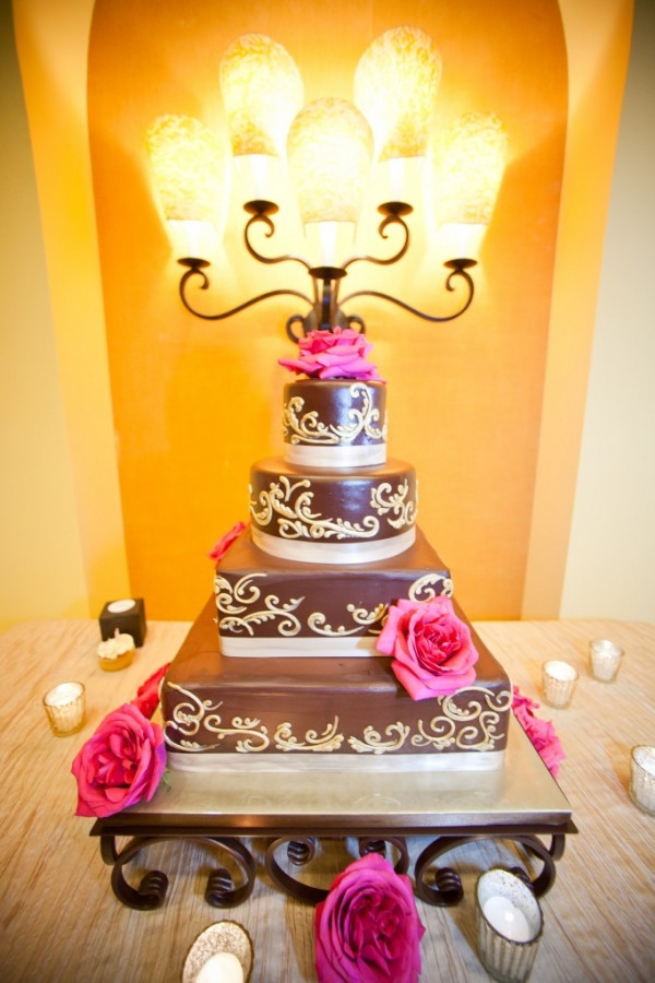 Wedding Cakes In San Diego  A Guide to San Diego Wedding Vendors – Wedding Cakes