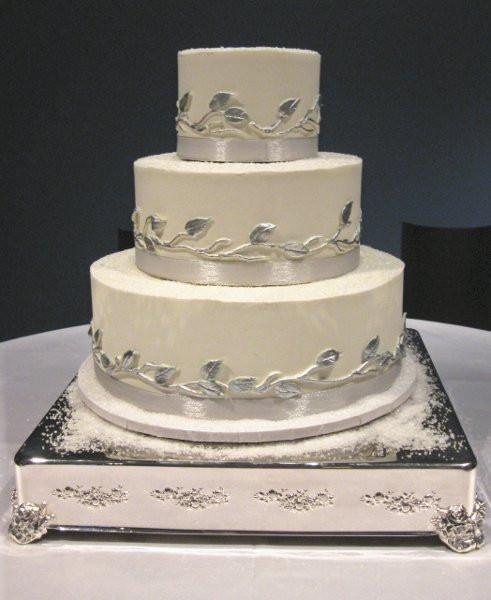 Wedding Cakes In San Diego  Twiggs Bakery San Diego CA Wedding Cake