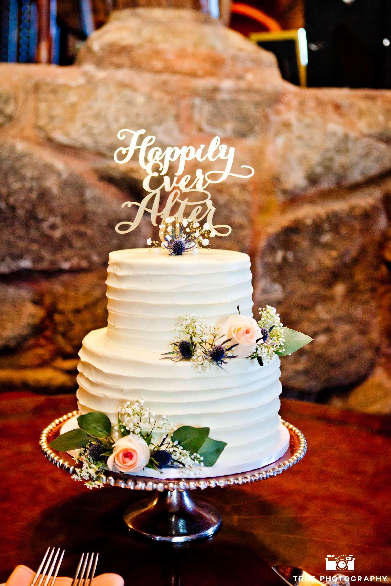 Wedding Cakes In San Diego  San go wedding cakes