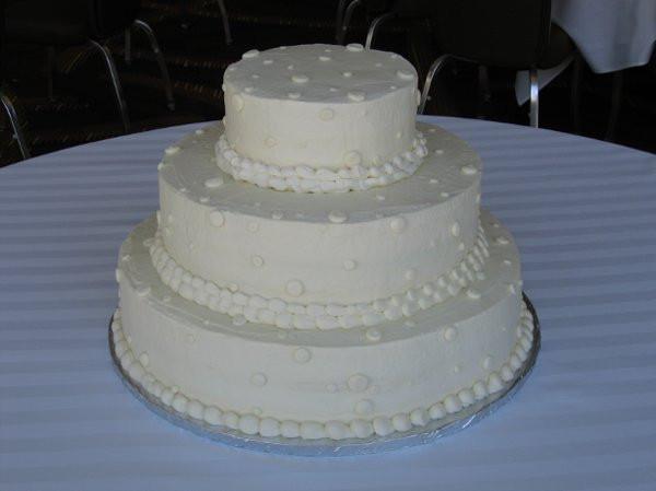 Wedding Cakes In St Louis  federhofer bakery Saint Louis MO Wedding Cake