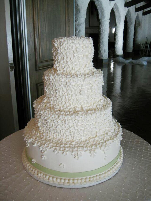 Wedding Cakes In St Louis  St Louis Wedding Cakes Wedding Cake Cake Ideas