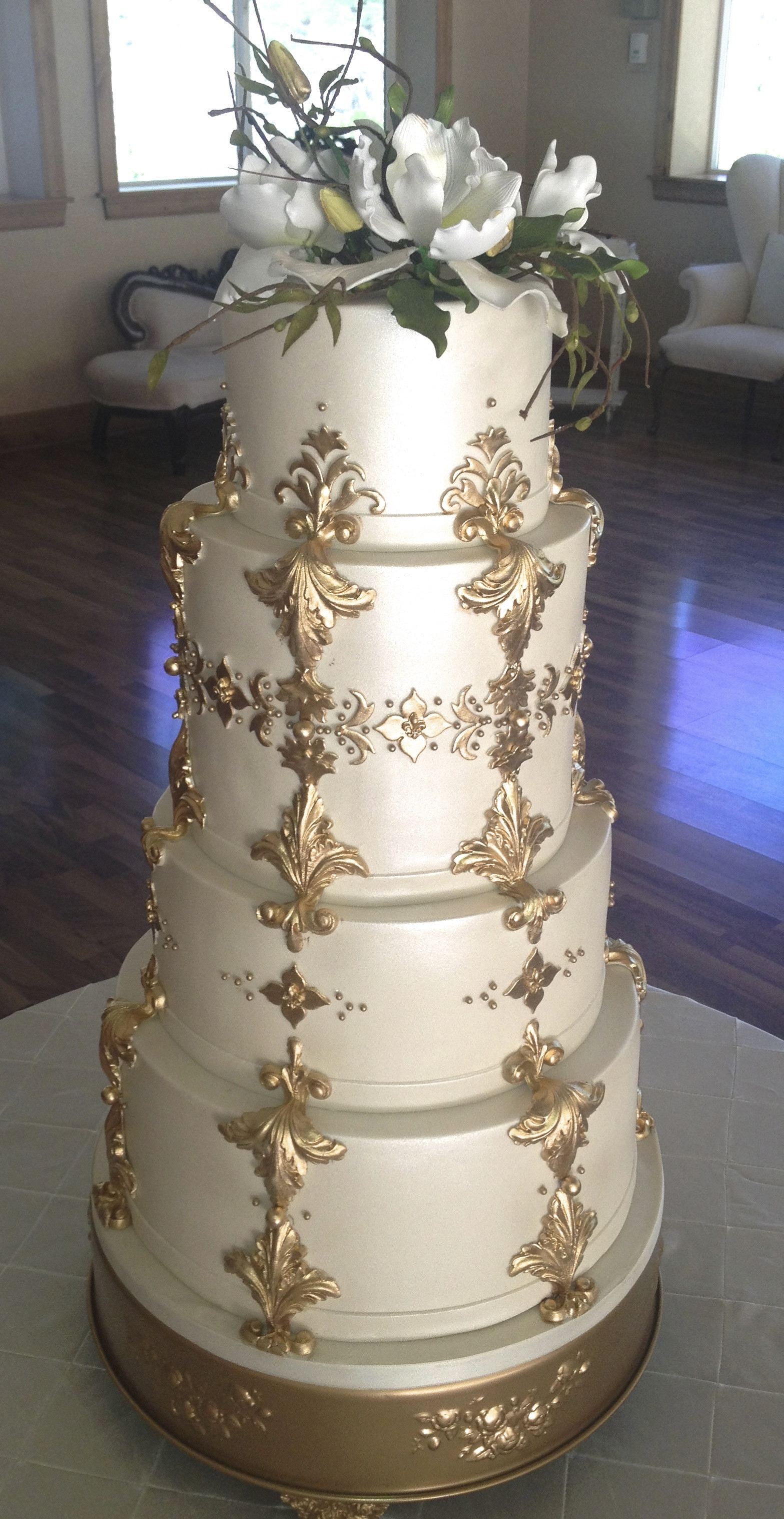 Wedding Cakes In Utah the 20 Best Ideas for Wedding Cakes Utah County