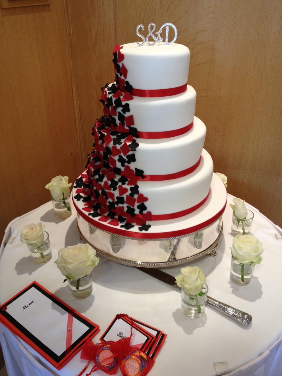 Wedding Cakes In Vegas  Wedding cakes in vegas idea in 2017