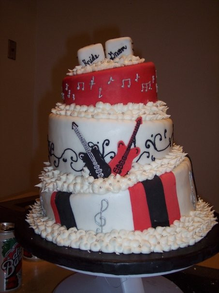 Wedding Cakes In Vegas  Smart Wedding Ideas las vegas wedding cakes