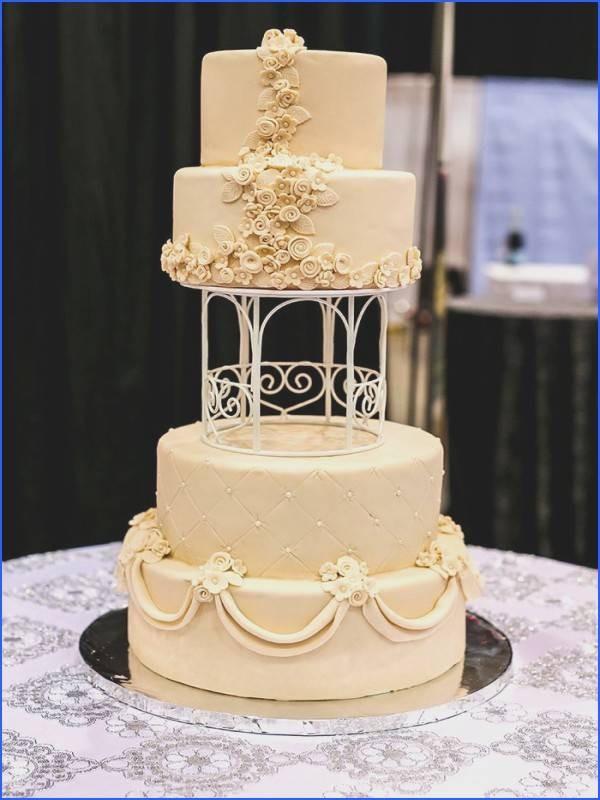 Wedding Cakes Indiana  Wedding Cakes Indianapolis Elegant 158 Best Wedding Cakes