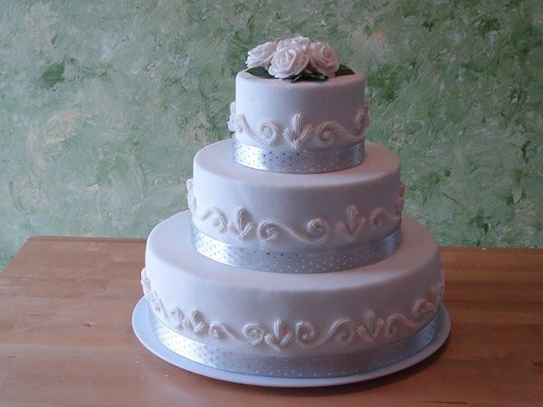 Wedding Cakes Indiana  Indy Cakes Indianapolis IN Wedding Cake