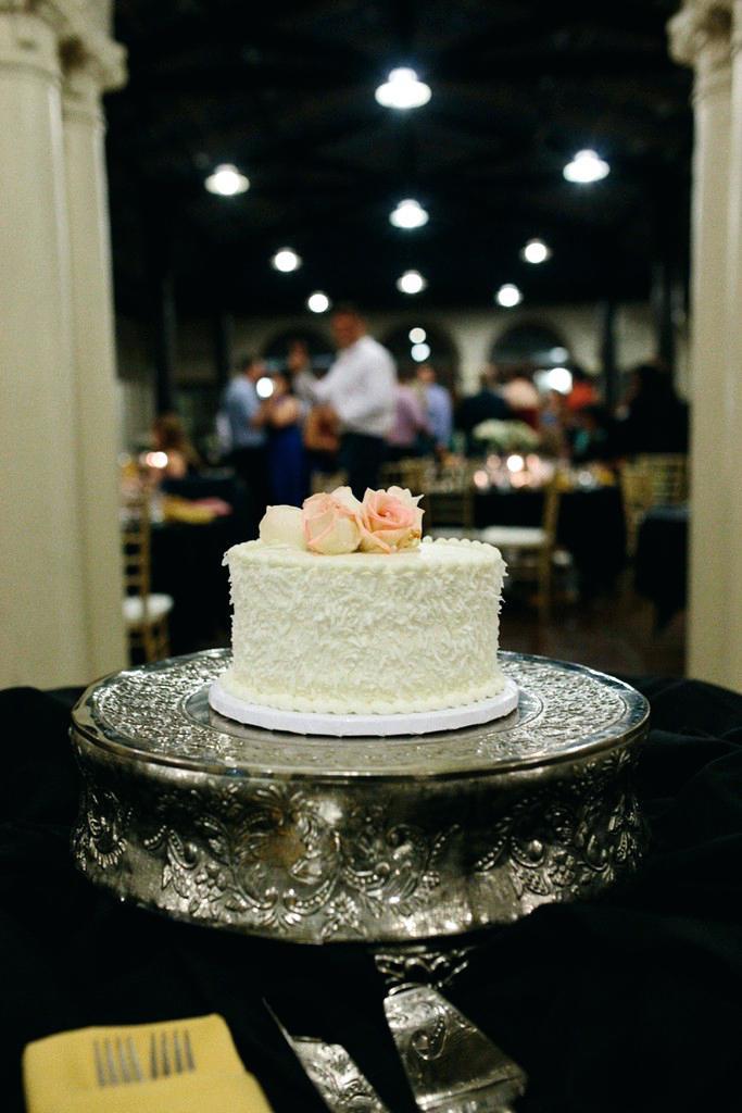 Wedding Cakes Indiana  home improvement Wedding cakes indianapolis Summer