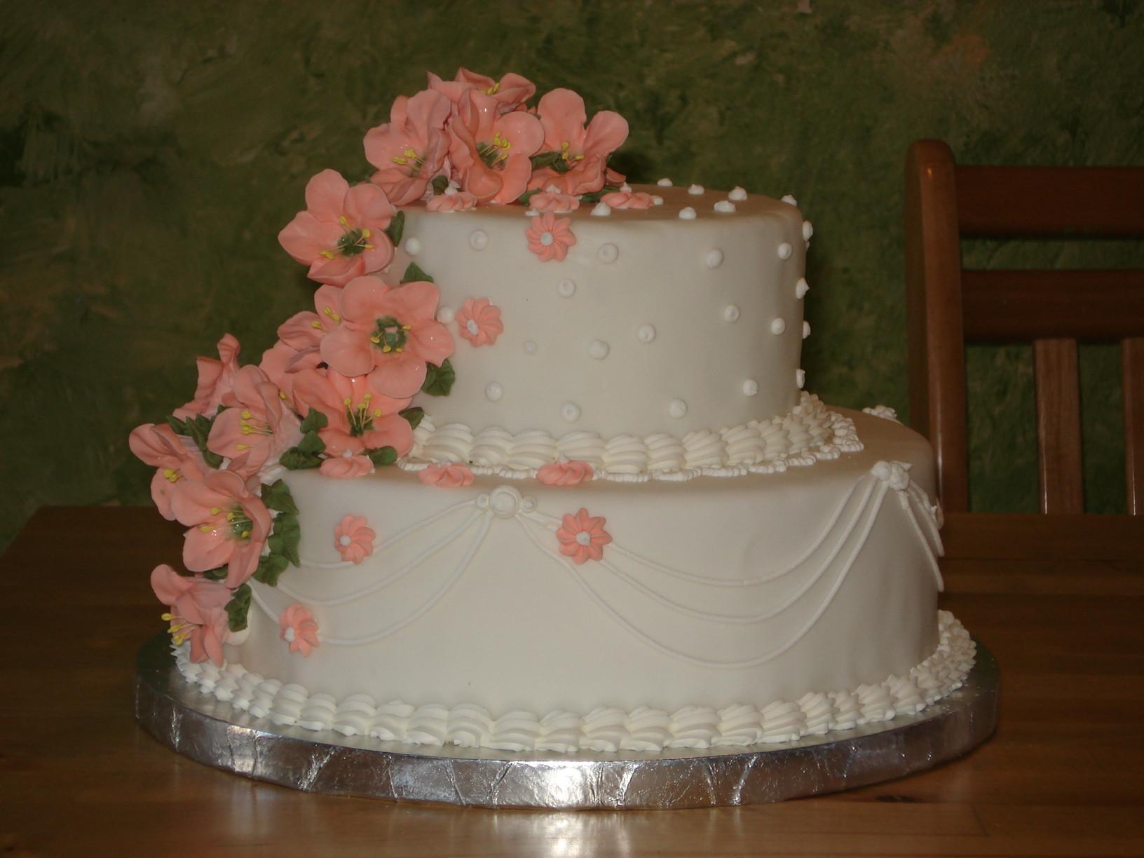 Wedding Cakes Indianapolis  Indy Cakes Wedding Gallery