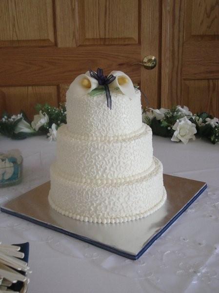 Wedding Cakes Indianapolis  Indy Cakes Wedding Cake Indianapolis IN WeddingWire