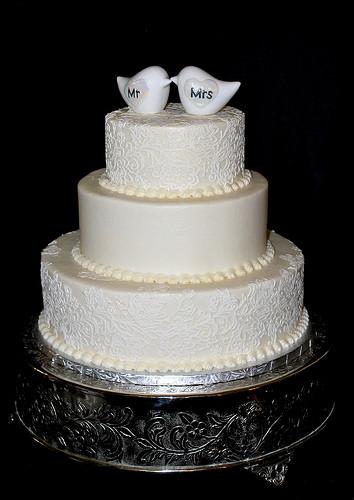 Wedding Cakes Indianapolis  Wedding Cake Gallery