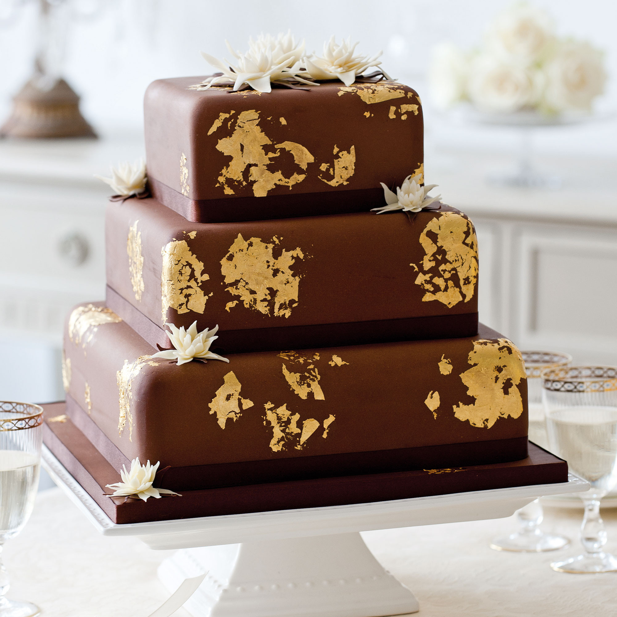 Wedding Cakes Ingredients  Cake Recipe In urdu Book Ingre nts Easy Ideas s