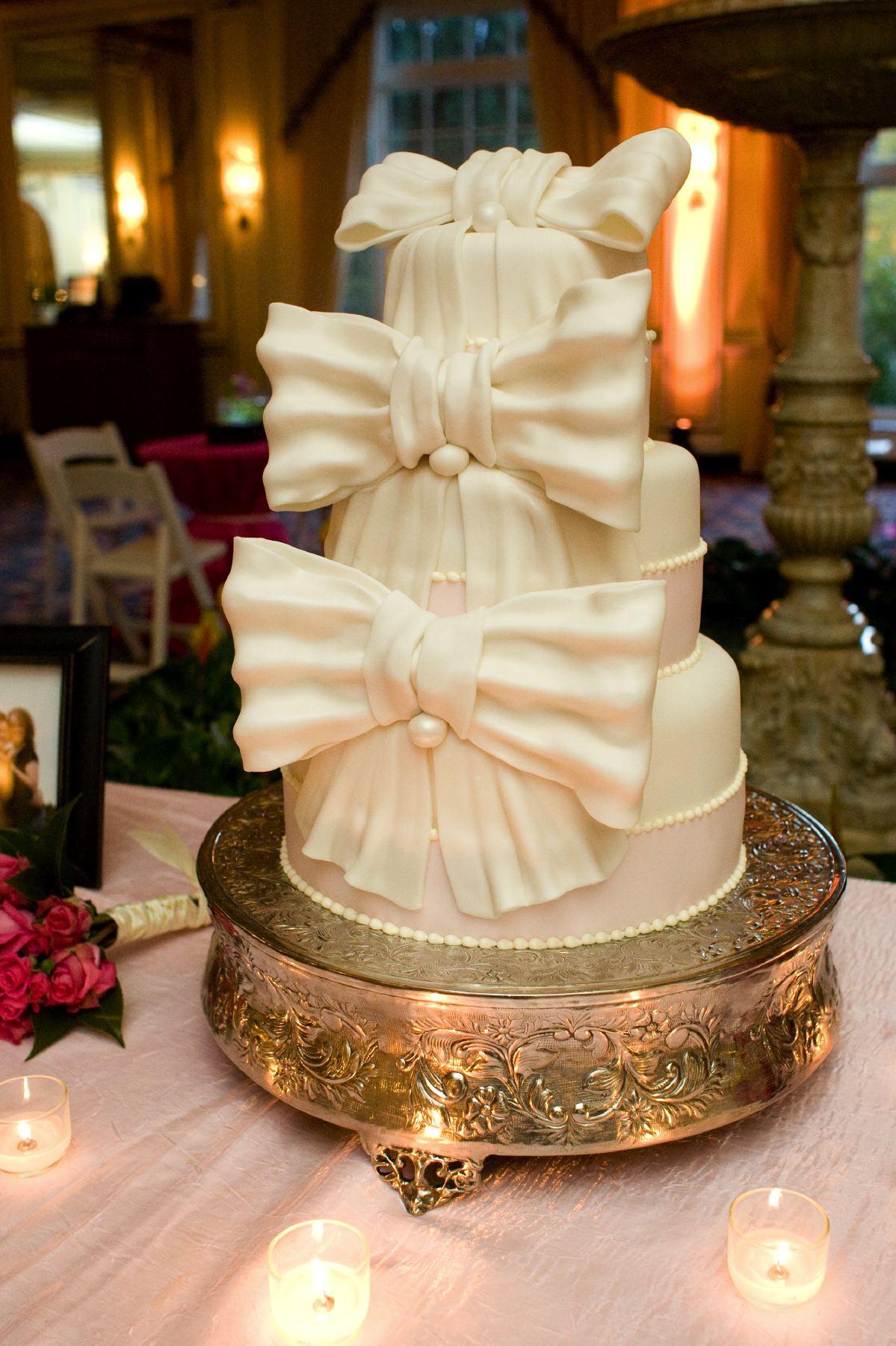 Wedding Cakes Ingredients  TOP 10 Secret recipe wedding cakes 2017 idea in 2017
