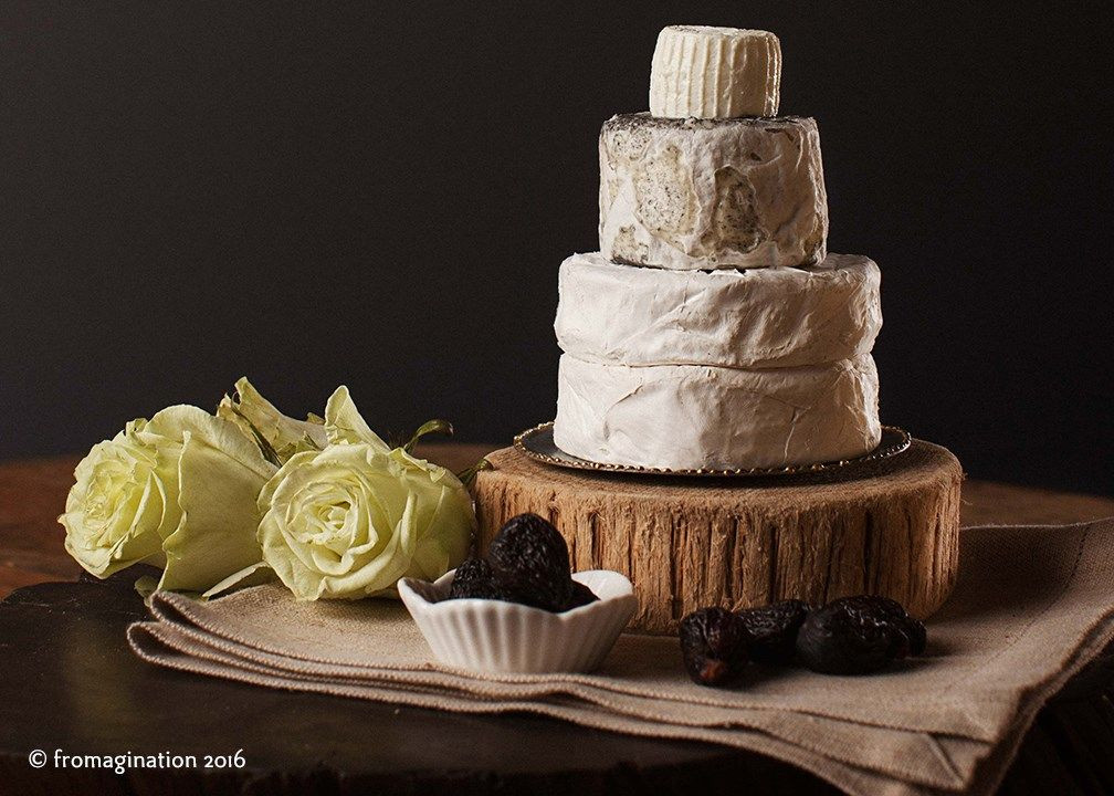 Wedding Cakes Iowa City top 20 Wedding Cakes Sioux City Ia Parintele
