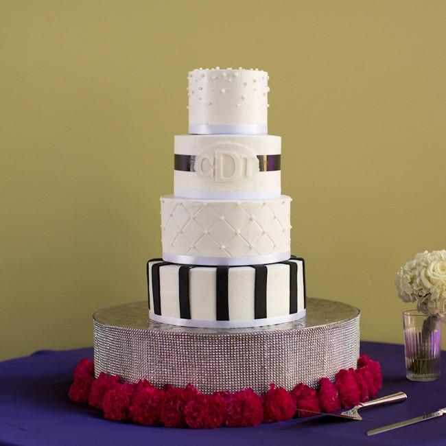 Wedding Cakes Jackson Ms  301 Moved Permanently