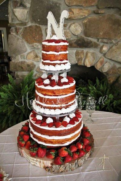 Wedding Cakes Jackson Ms  Cakes by Tina s Wedding Cake Mississippi