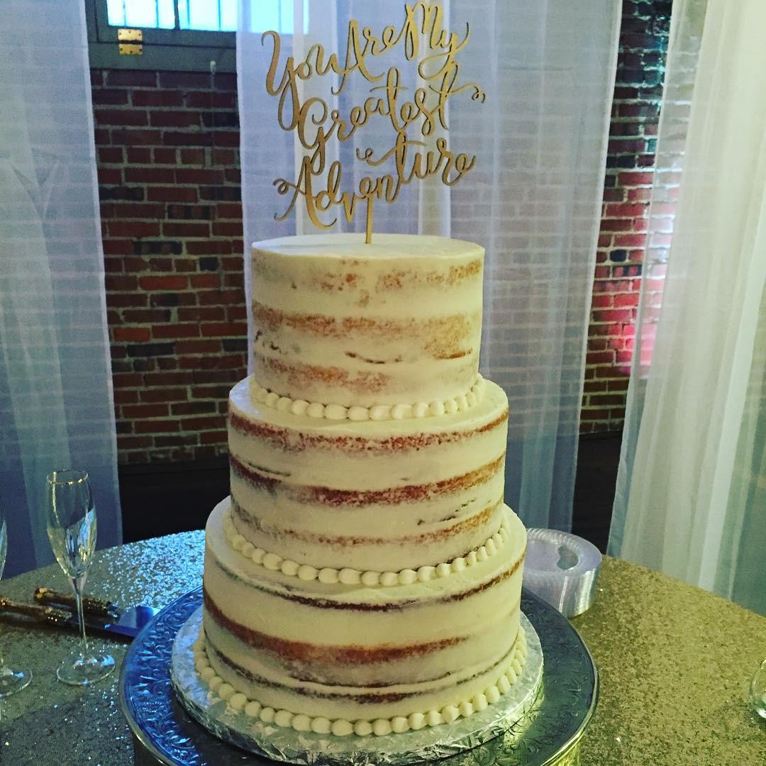 Wedding Cakes Jackson Ms  Wedding Cakes Campbell s Bakery Campbell s Bakery